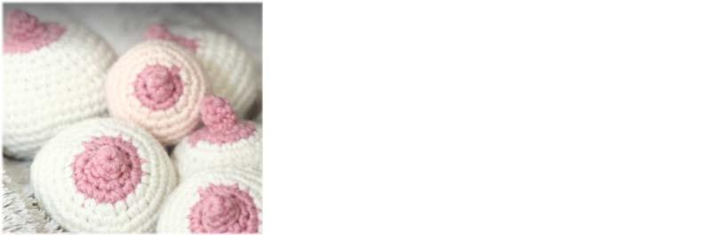 allaitement,normaliserallaitement,crochet,phildar